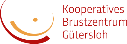 Kooperatives Brustzentrum Gütersloh